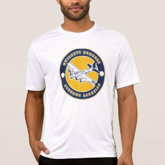 Gwinnett Bombers USSSA 15U T-Shirt