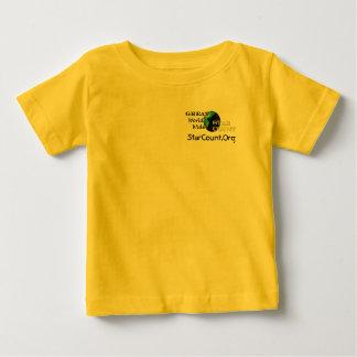 GWWSC Kids Baby T-Shirt