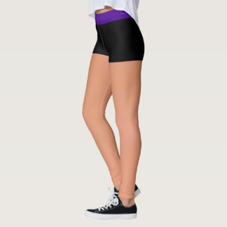 Gym 349 leggings