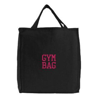 Gym Bag Bags