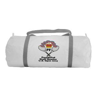 Gym bag for a gym gym duffel bag
