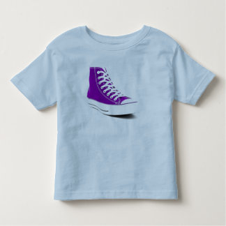 Gym Boot T Shirts