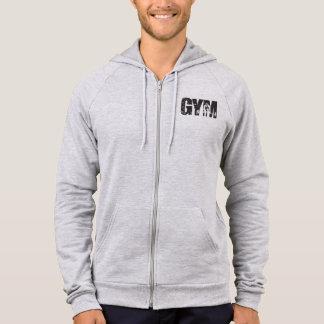 GYM - Deadlift Shirt