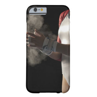 Gymnast 3 barely there iPhone 6 case