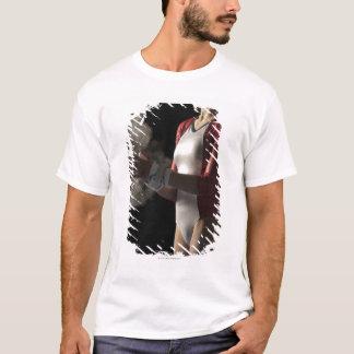 Gymnast 3 T-Shirt