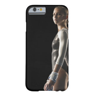 Gymnast Barely There iPhone 6 Case