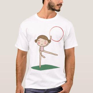 gymnastic T-Shirt
