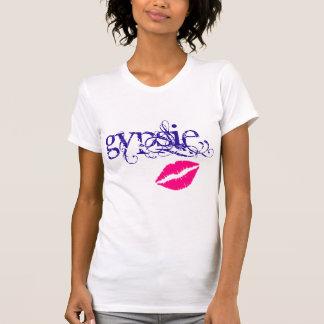 gypsie T-Shirt