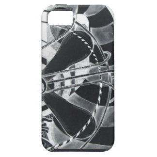 Gypsy Still Life iPhone 5 Covers
