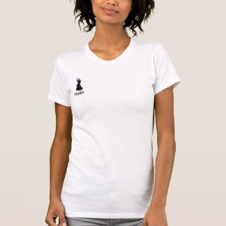 GYR8 Bellydance T2 - Vashti T-Shirt