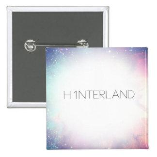 H1NTERLAND logo square button
