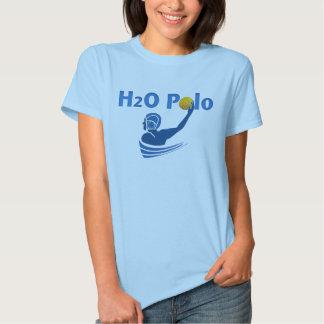 H20 Polo