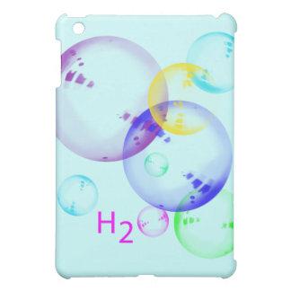 H2O iPad MINI CASES