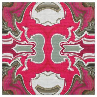 "H3 Custom Polyester Weave (58"" width) Fabric"