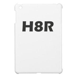 H8R iPad MINI CASE