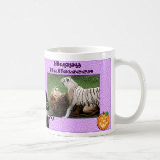 h-047-cam-zabu basic white mug