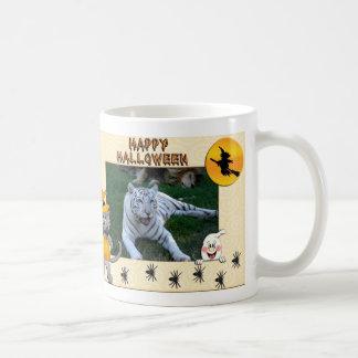 h-049-cam-zabu basic white mug