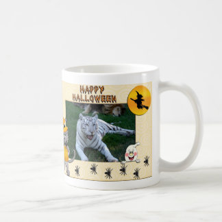 h-049-cam-zabu classic white coffee mug