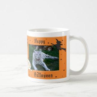 h-050-cam-zabu basic white mug