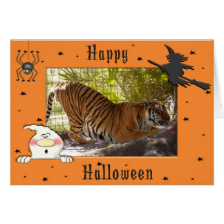 h-190-tiger-bengali greeting card