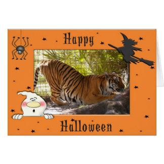 h-190-tiger-bengali greeting card