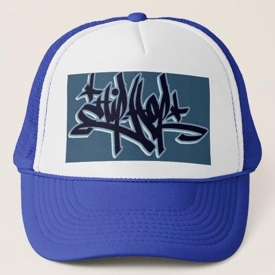 H&H CAP