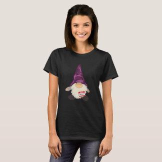 H.H. Gnolmes Women's T-Shirt