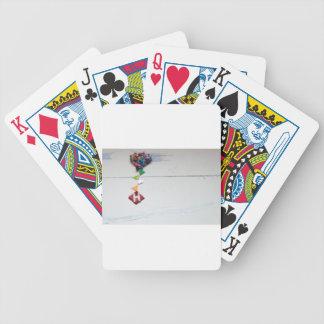 h.jpg bicycle playing cards
