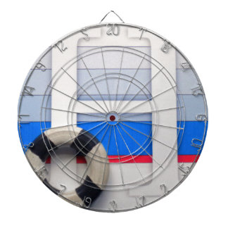 h.jpg dartboard
