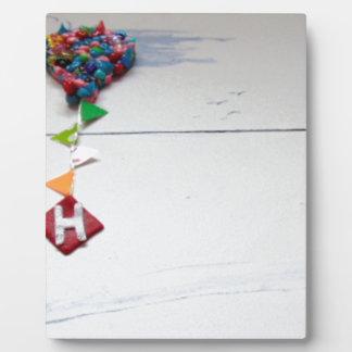h.jpg plaques