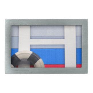 h.jpg rectangular belt buckles