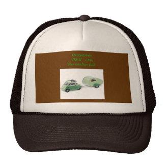 H&M ` s kro Trucker Hat