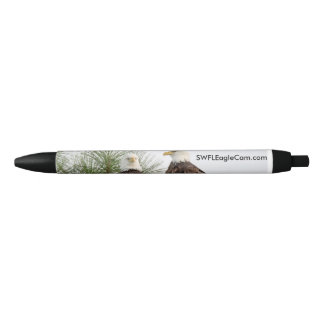 H&O Custom Pen