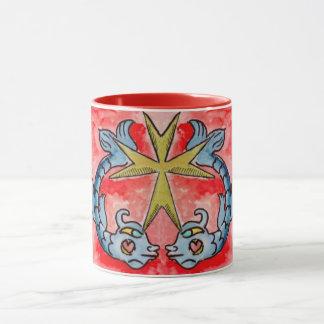 Habbata Mug
