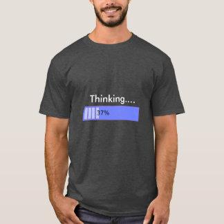 Hacker`s T-Shirt