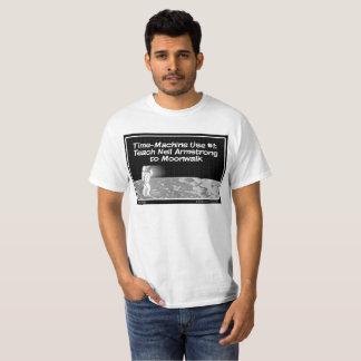 """Hacking History"" Men's T-shirt"