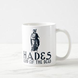 Hades Coffee Mug