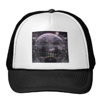 HADES GATES.jpg Trucker Hat
