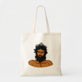 Hades Tote Bags