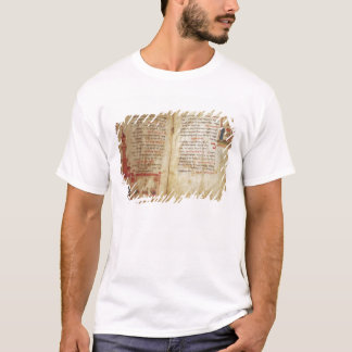 Haggadah for the Eve of Passover T-Shirt