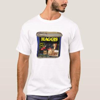 Haggis Brand Tinned Sheep Offal tee