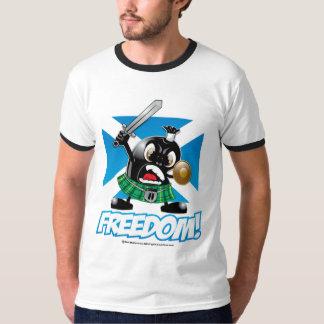 Haggis Freedom T-Shirt