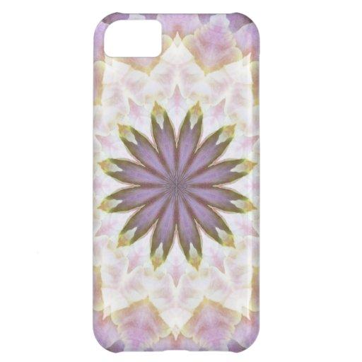 Hagi Mandala iPhone 5C Covers