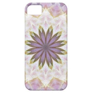 Hagi Mandala iPhone 5 Cases