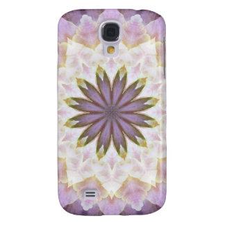 Hagi Mandala Galaxy S4 Galaxy S4 Cover