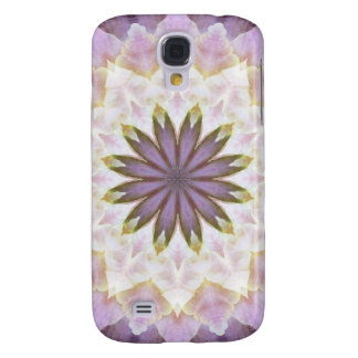 Hagi Mandala Galaxy S4 Galaxy S4 Case