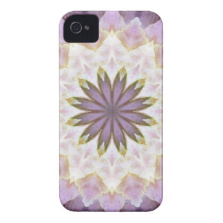 Hagi Mandala iPhone 4 iPhone 4 Case