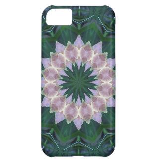 Hagi Mandala iPhone 5C iPhone 5C Case
