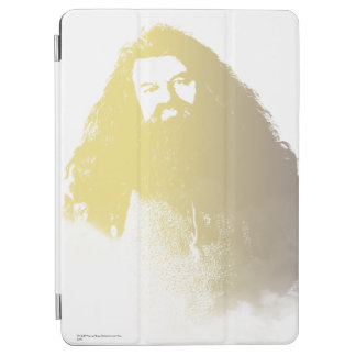 Hagrid 2 iPad air cover