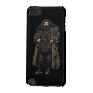 Hagrid iPod Touch 5G Case